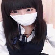 http://embed.share-videos.se/auto/embed/54685367?uid=5945&img=3        ゆきちゃん
