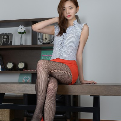 makemodel01
