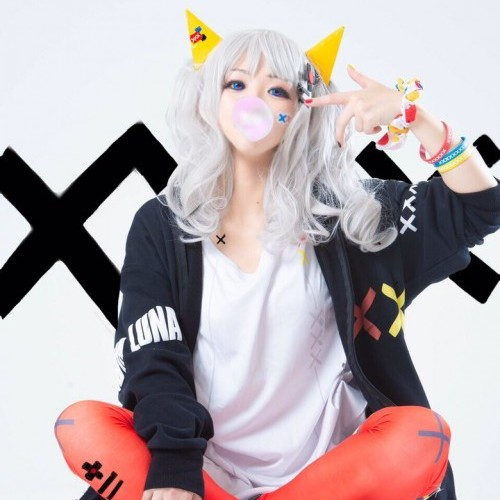 Keiko1224's avatar