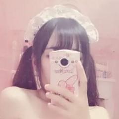 1728662920's avatar