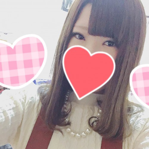 kinsicho's avatar