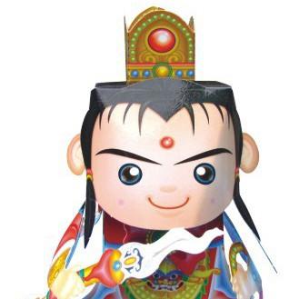 chiang336's avatar