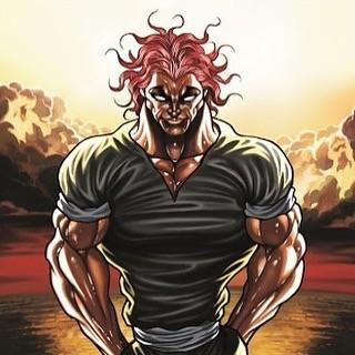 ananman's avatar