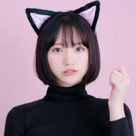 baum's avatar
