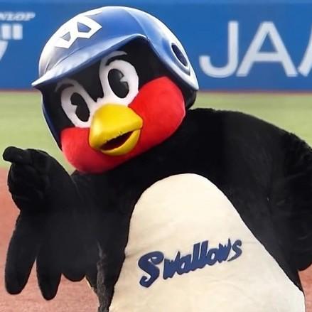 swallow2006's avatar