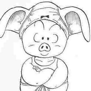 bcb's avatar