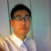 takashibbjp2's avatar