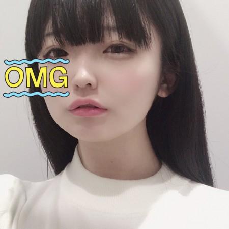 ao1407's avatar