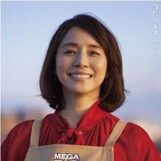 sasato3111's avatar