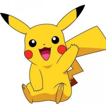 tokyomotion23's avatar