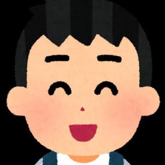 january21's avatar