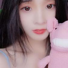 Huytiteo0's avatar