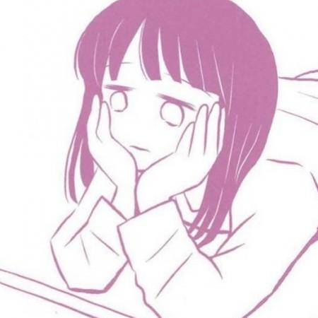 sahasyou's avatar