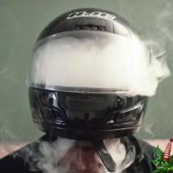 tori5san's avatar