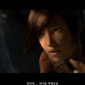 moelion's avatar