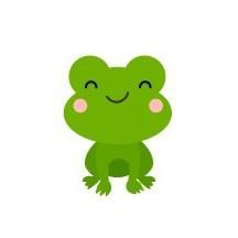 kazokazu's avatar