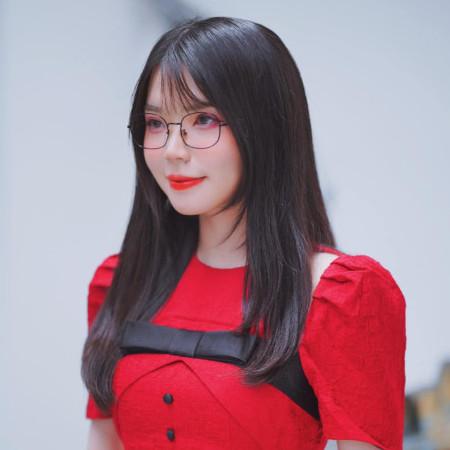 Hungcuto2k2's avatar