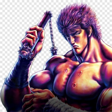 snudorm123's avatar