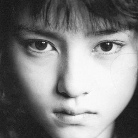 kazuma2080's avatar