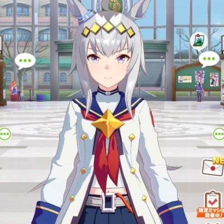 ka_zu8852's avatar