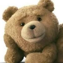 bear1963's avatar