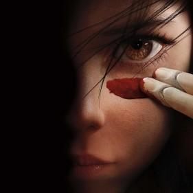 twinsnakes's avatar