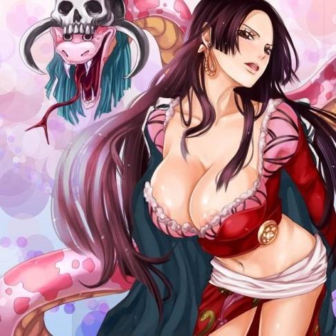 ko6483's avatar