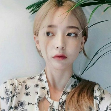 konbutsuyu6's avatar