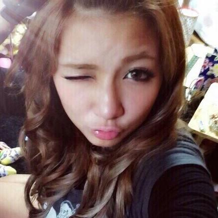 takeshiiii's avatar