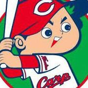 junpei's avatar
