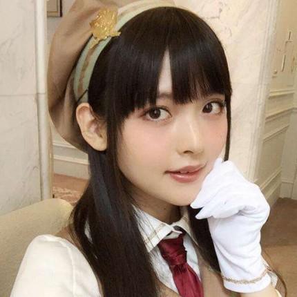 mylady0921's avatar