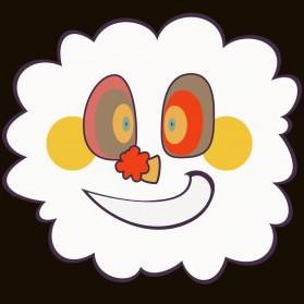 aovchi's avatar