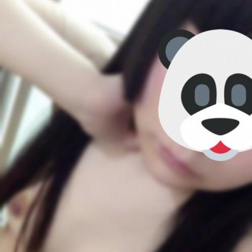 Kalami's avatar