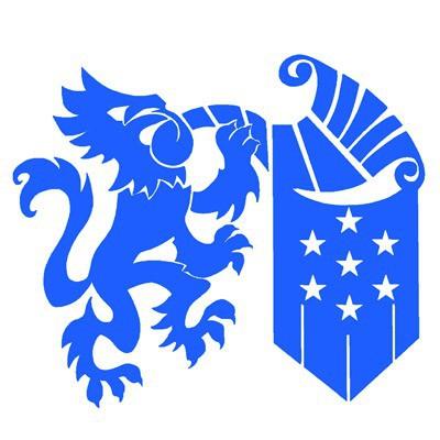 zxcv's avatar