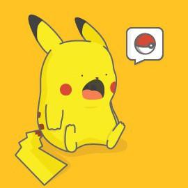 charles0319's avatar