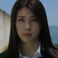 takugogo555's avatar