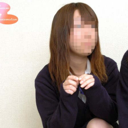 maeken939's avatar