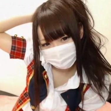 lth869453's avatar