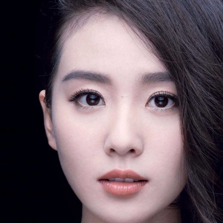 kimj0808's avatar