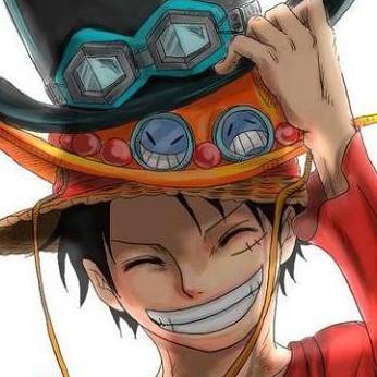 Minicap's avatar