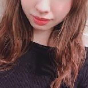 pp_kawai's avatar