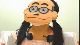 webcam239