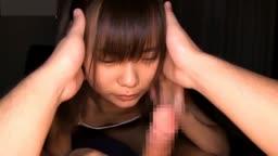 加賀美シュナ 何も知らない女の子のアダルト記録 シュナちゃん AMBI-042