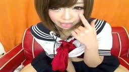 ライブチャット WebCam Japanese 2318989