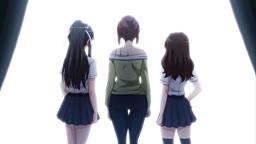自宅警備員 1stミッション イイナリ巨乳長女・さやか~編