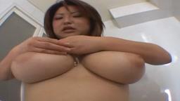 【デブかわ】yuko-1