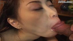 【無修正】アナル姉妹 妹の菊門はお姉ちゃんより淫ら フェラ 口内射精 生中出し