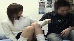 (盗撮)美亜18歳【★★】
