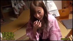 明日花キララ  Kirara Asuka - a party
