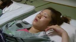 00025-亞洲 迷姦 迷奸 藥物
